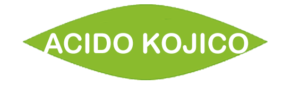 acido-kojico-300x85