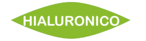 hialuronico-300x85