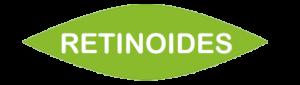 retinoides-300x85