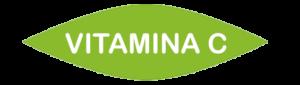 vitalina-c-300x85